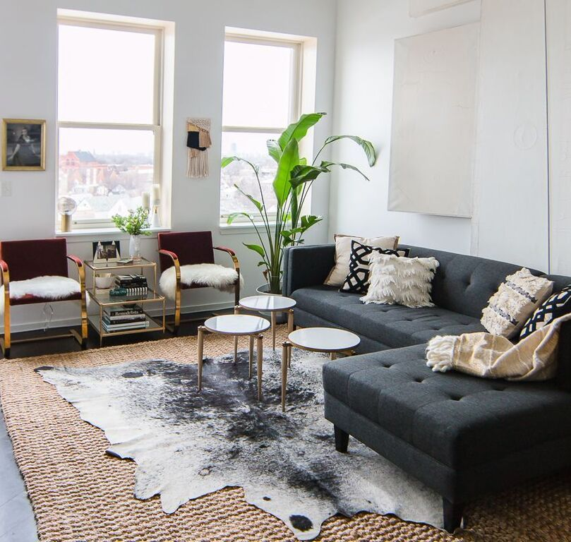 You Can Now Hire Your Own Virtual Interior Designer | Rugs ...