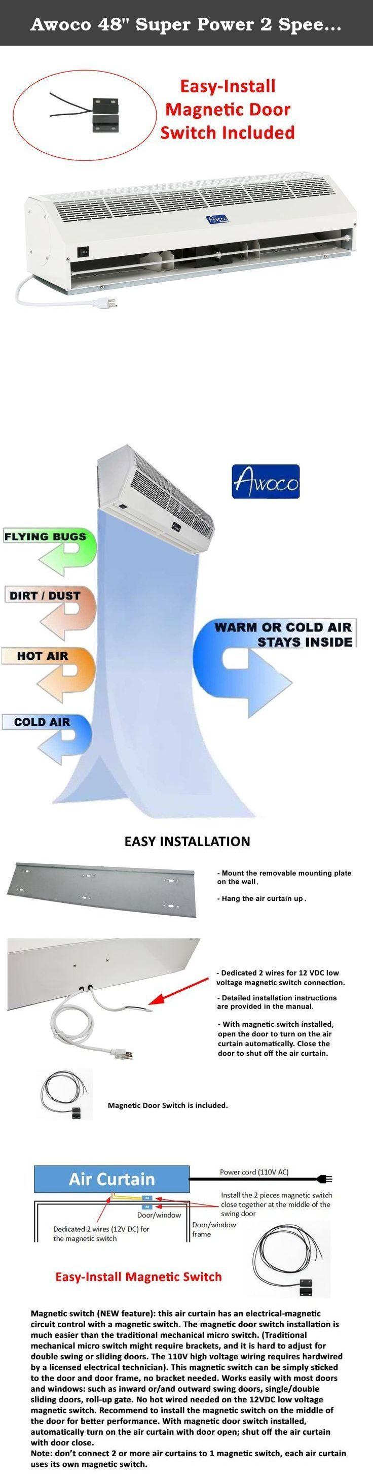 29 theodoor air curtain ideas air