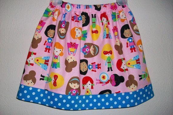 Twirl Skirt Super Girls Pink by Robert by lilsweetieboutique #twirlskirt Twirl Skirt Super Girls Pink by Robert by lilsweetieboutique #twirlskirt Twirl Skirt Super Girls Pink by Robert by lilsweetieboutique #twirlskirt Twirl Skirt Super Girls Pink by Robert by lilsweetieboutique #twirlskirt Twirl Skirt Super Girls Pink by Robert by lilsweetieboutique #twirlskirt Twirl Skirt Super Girls Pink by Robert by lilsweetieboutique #twirlskirt Twirl Skirt Super Girls Pink by Robert by lilsweetieboutique # #twirlskirt