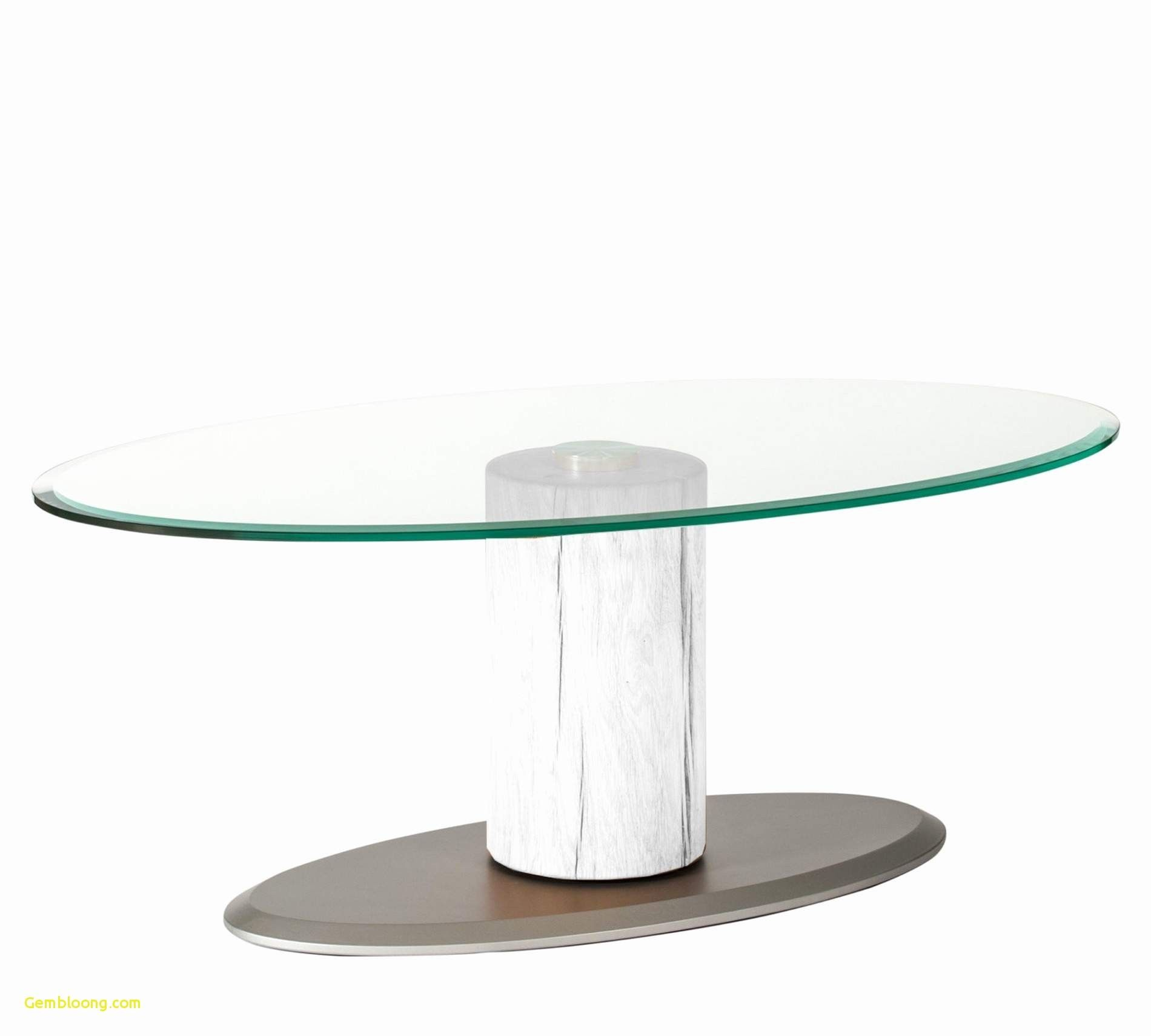 Glass Lift Top Coffee Table Download Lift Up Coffee Table Design Decorating With Lovable Kaff [ 1710 x 1900 Pixel ]