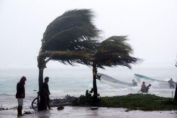 Se prevé tormenta tropical Douglas - http://notimundo.com.mx/acapulco/se-preve-tormenta-tropical-douglas/7360