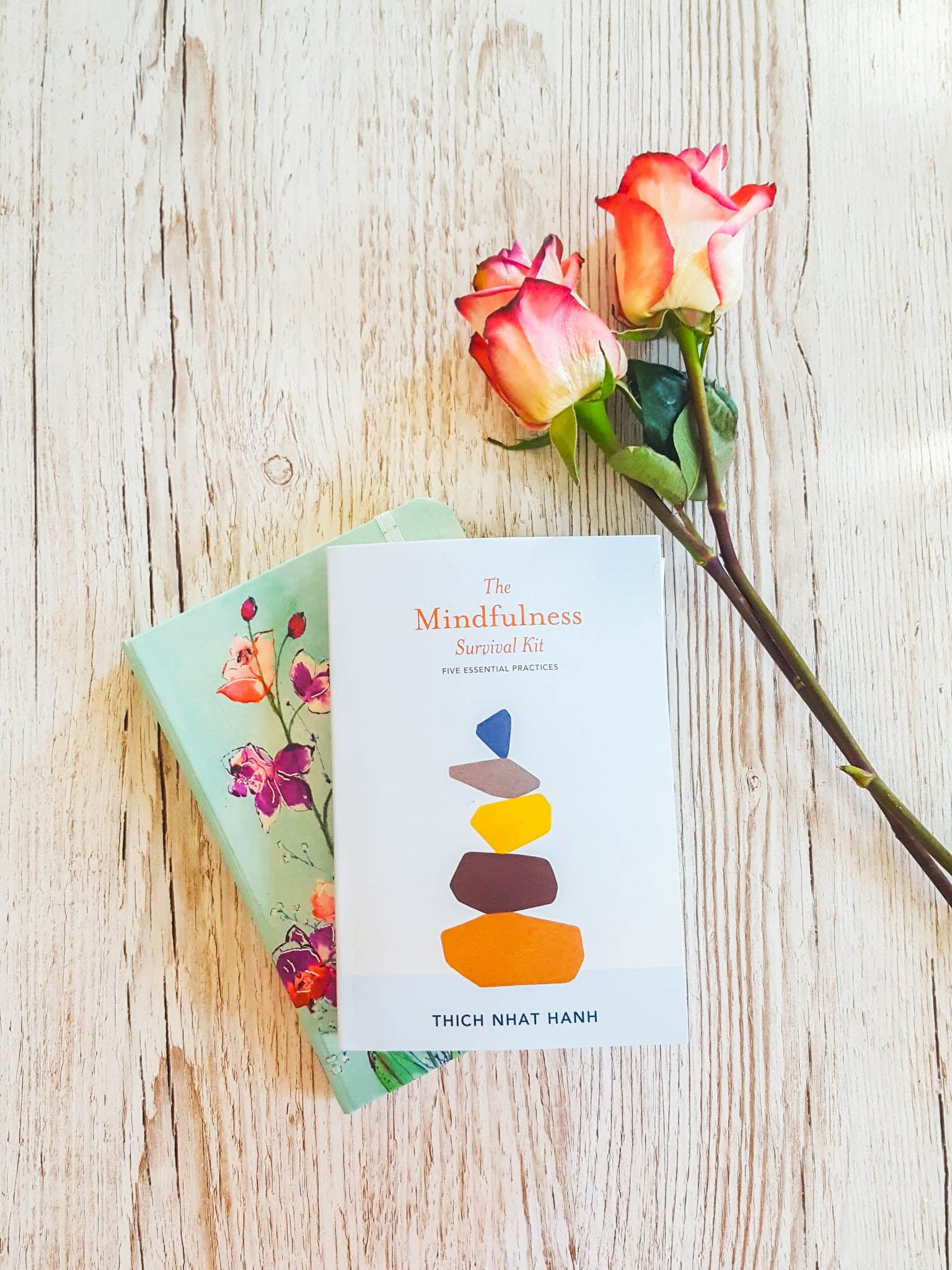 Using Mindfulness Amp Meditation To Heal Your Relationship