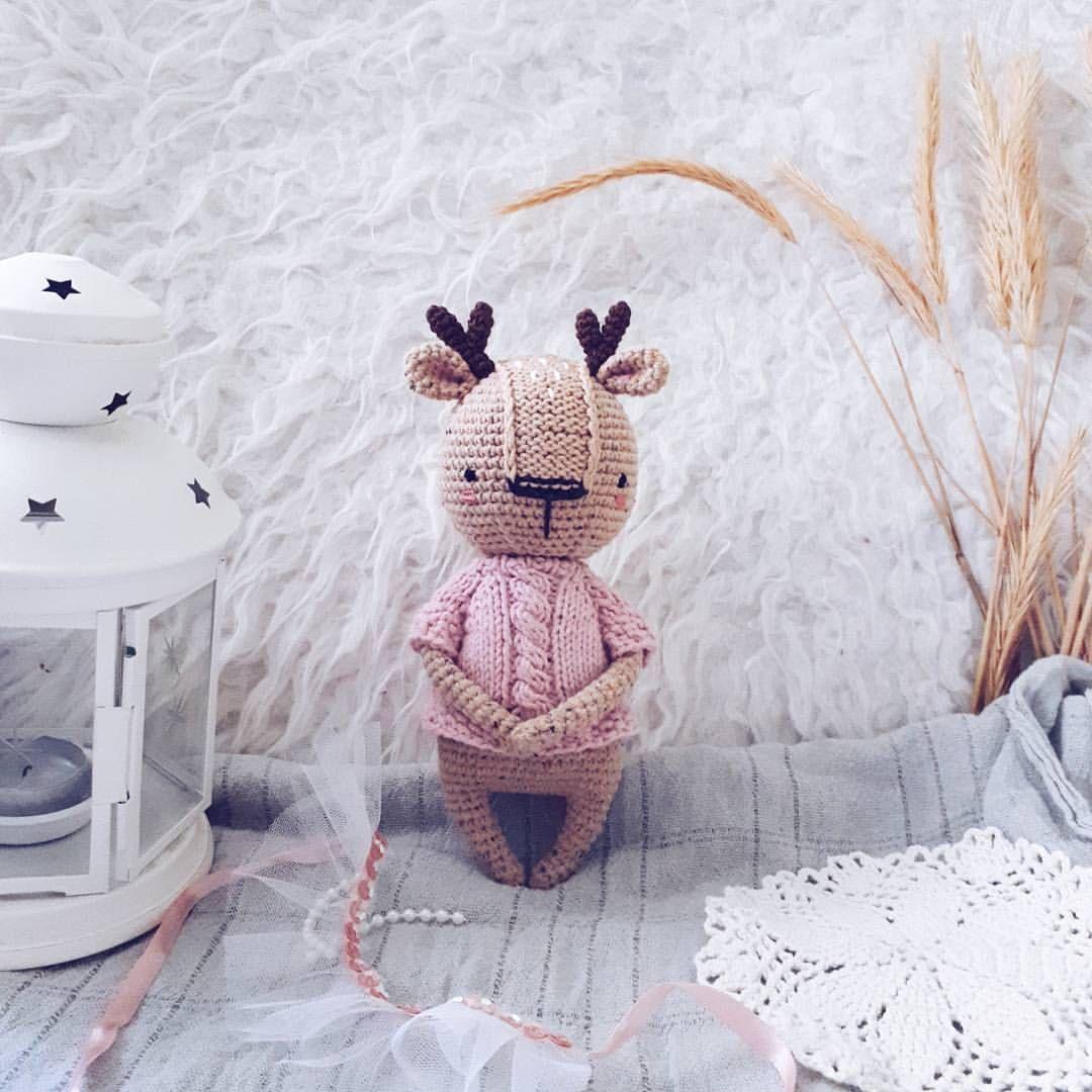 Pin de Shelfiehugs en Amigurumi crochet toys | Pinterest | Muñecas