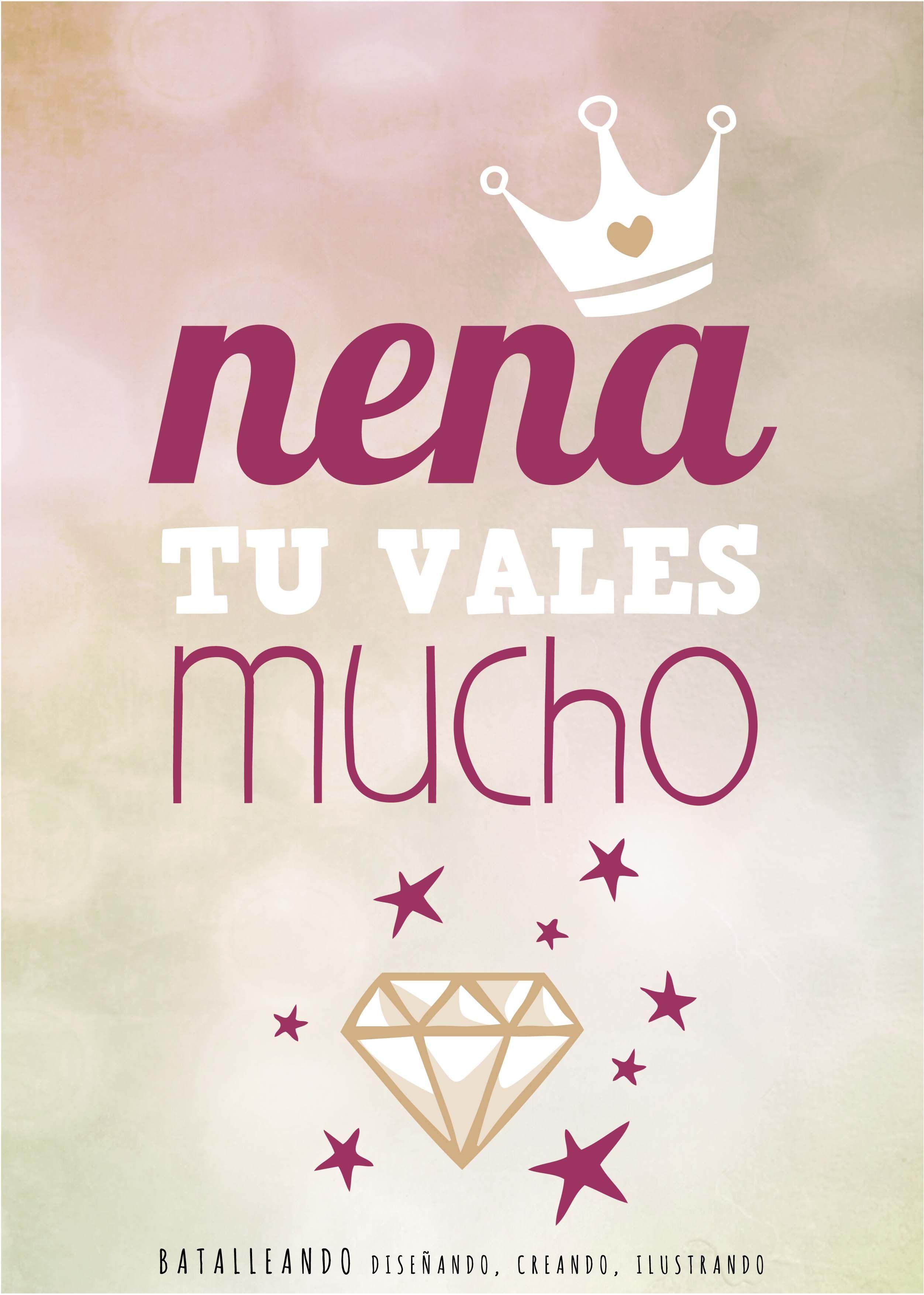 Quotes In Spanish About Friendship Pinalejandra Medina On Para Ti  Pinterest