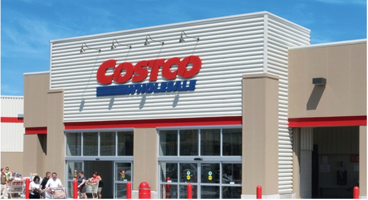 groupon canada offers 60 for a new one year gold star costco