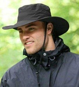 Best Sun Hats For Men Mens Sun Hats Sun Hats Hats For Men