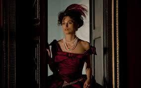 Resultado de imagem para ANNA KARENINA RAINHA FILME