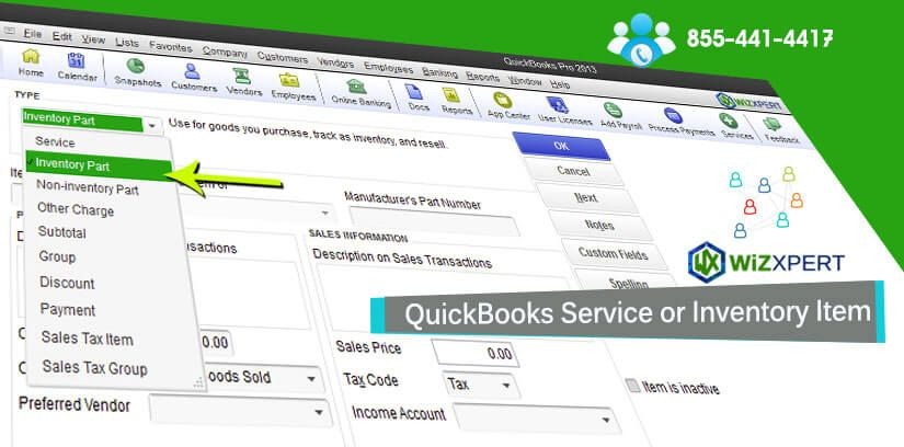 Do you want to know how to add service or QuickBooks