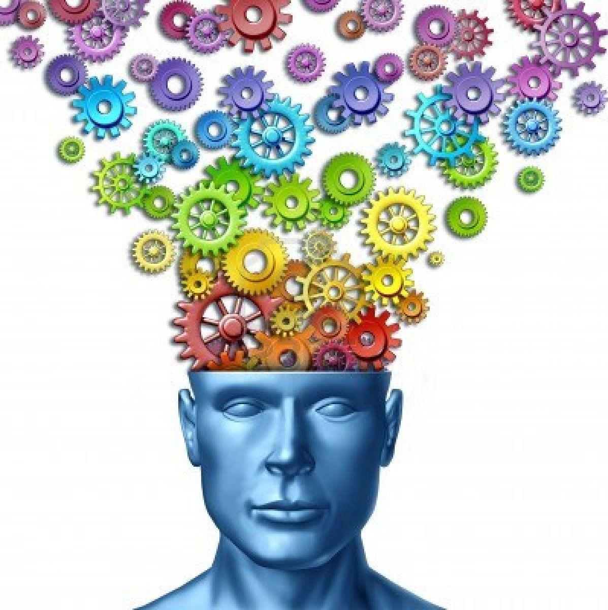 Imaginar e inventar la imaginación humana y el hombre creativo o ...