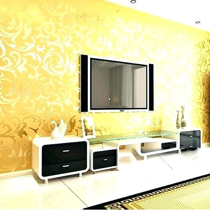 Texture Paint For Living Room Texture Paint Designs For Walls Horocee In 2020 Wall Texture Design Living Room Paint Living Room Designs #textured #wall #for #living #room