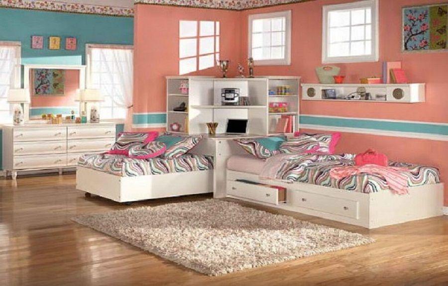 Twin Kids Bed- universalcouncil.info