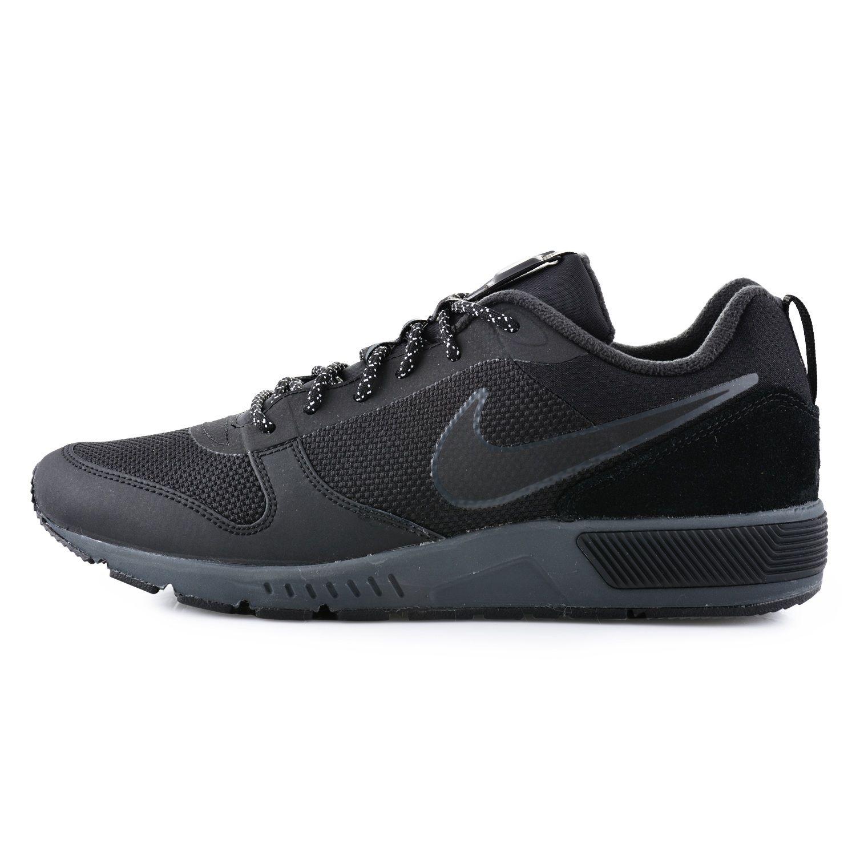 reputable site ab68e b4514 Nike NIGHTGAZER TRAIL (916775-002) . website full of sneakers ...