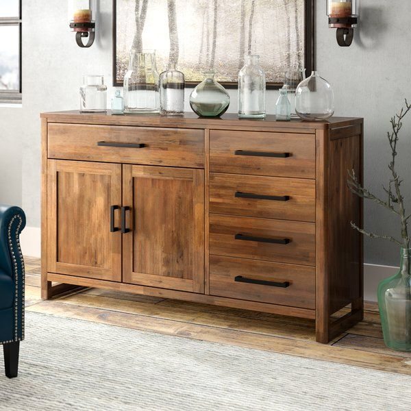 Youu0027ll Love The Ciera Sideboard At Wayfair   Great Deals On All Furniture  Products