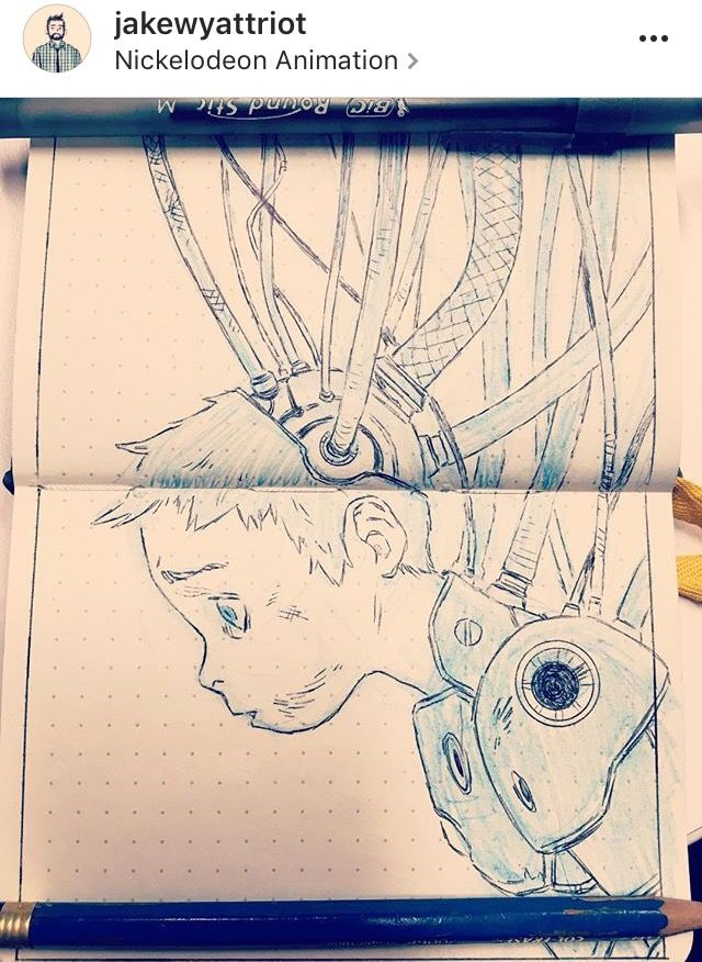 Pin by Psyche0130 on Character Design Pinterest Character design - background sketches