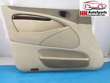 Hkautosports Ebay Jaguar S Type Ebay Doors Interior