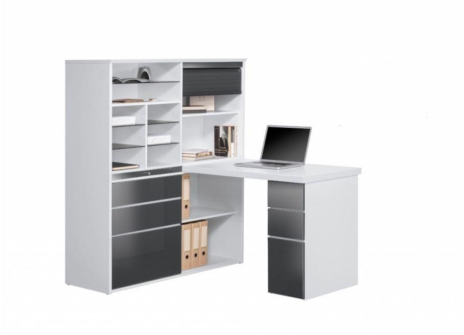 12 Exotique Bureau De Chambre Pas Cher Bureau Angle Meuble De Bureau Ikea Ikea Armoire Rangement