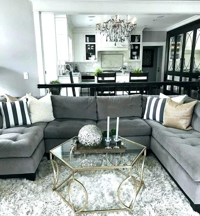 Gray Couch Living Room Ideas Rooms With Gold Living Room Silver Living Room Dark Grey Couch Living Room