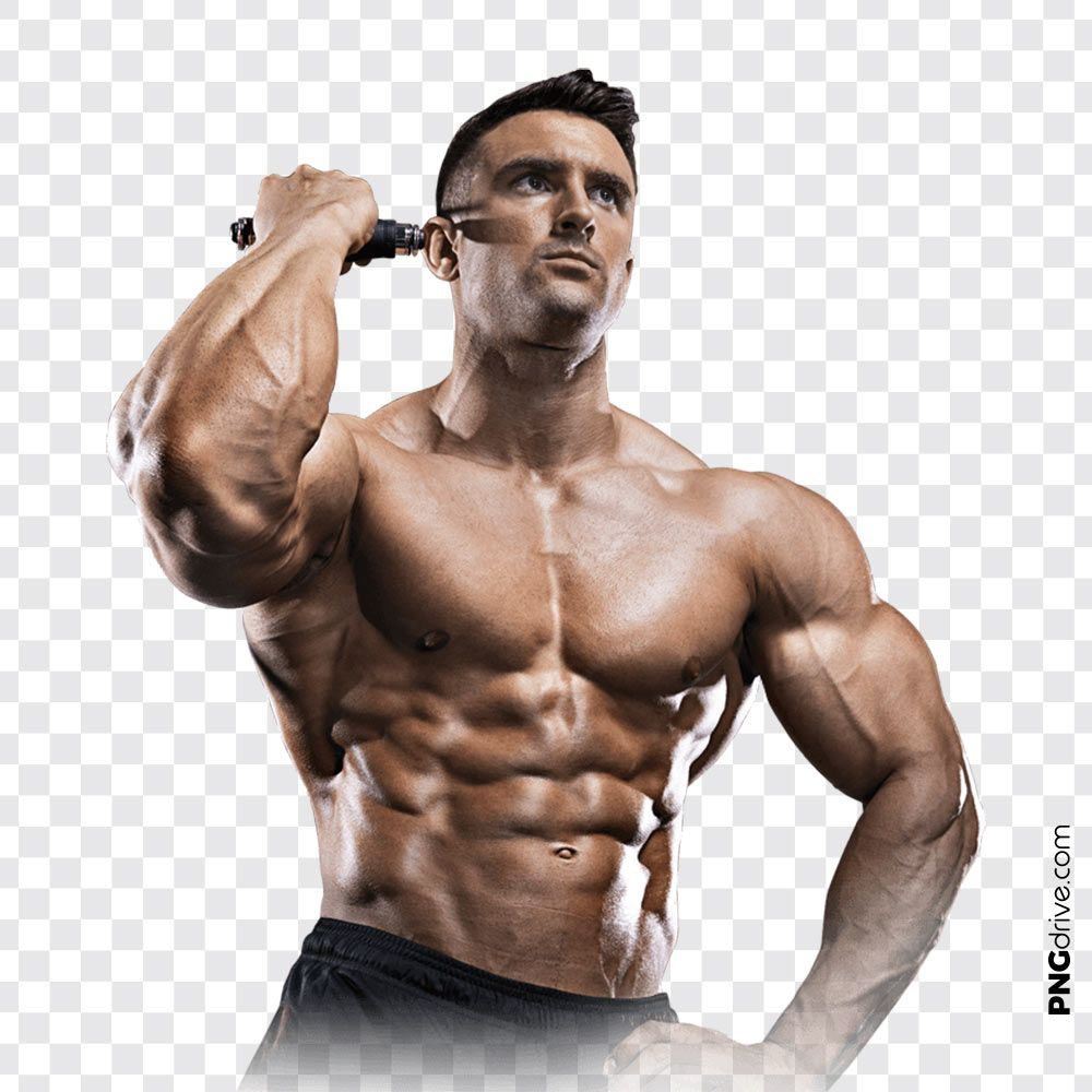 Pin By Png Drive On Body Fittness Gym Png Image Fitness Model Muscle Fitness Male Models