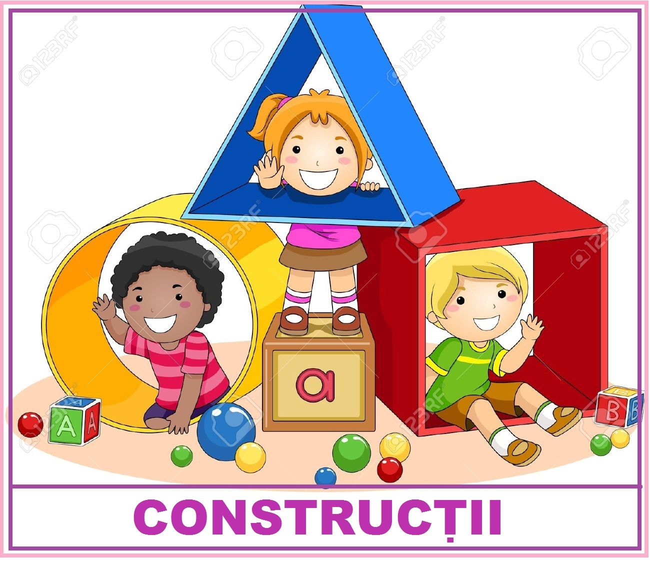 Pin By Tatiana Corciovei On Organization Classroom Preschool With
