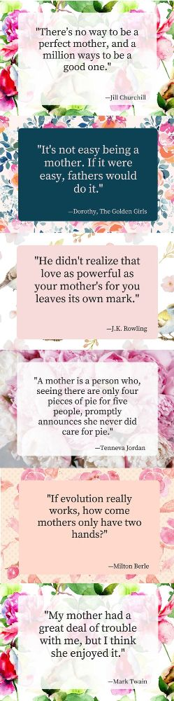 Happy mothers day greeting cards for mom with amazing lines happy mothers day greeting cards for mom with amazing lines beautiful poem for mother to m4hsunfo Images