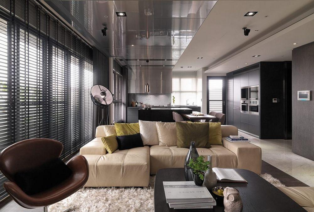 modern home interior design interior design software