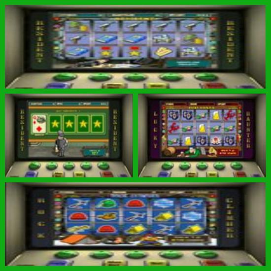 Игровые автоматы green pay олимпик казино играть бесплатно