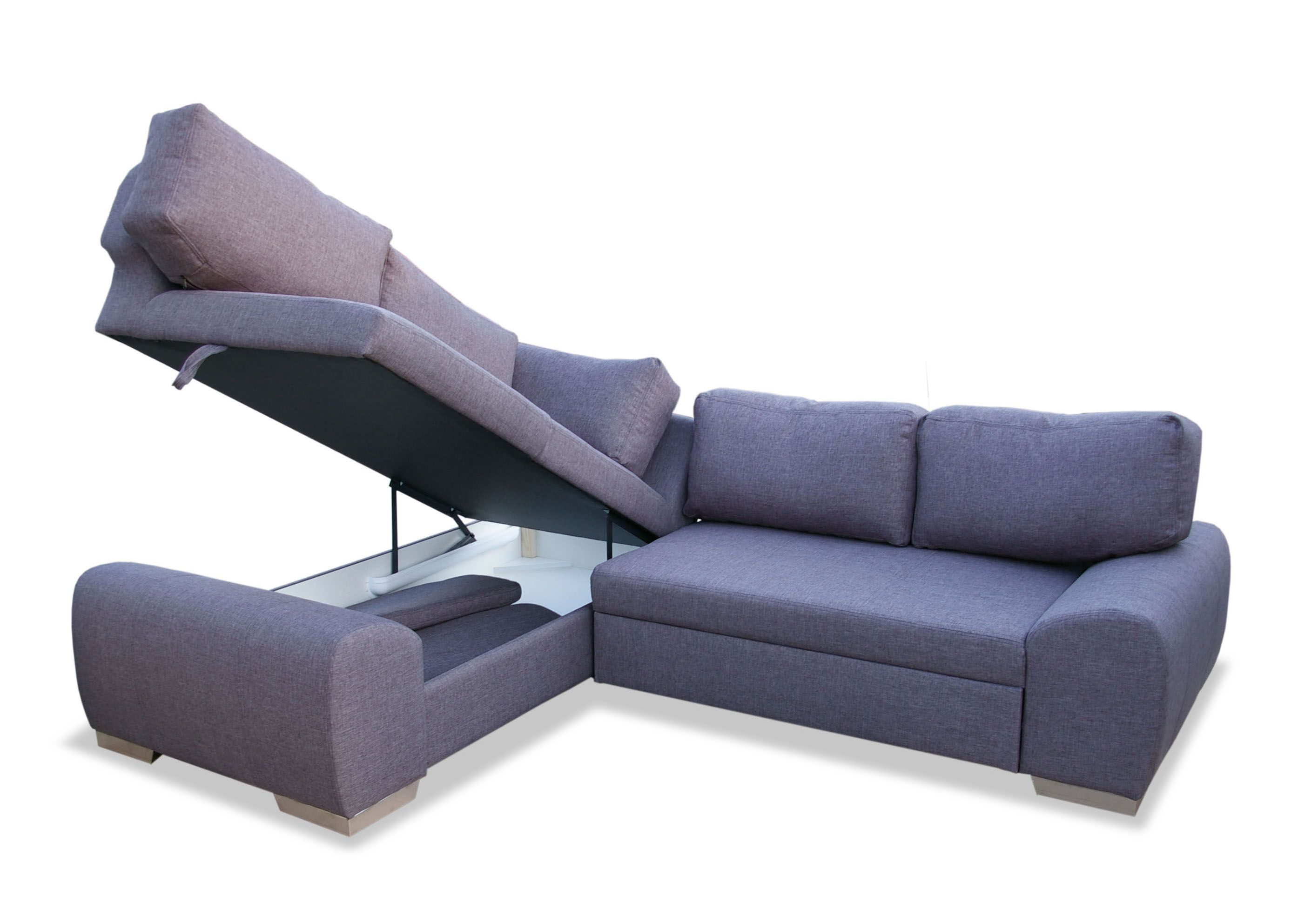 Corner Sofa Beds With Storage A Complete Package For Living Space Decoration Corner Sofa Bed With Storage Amazing Sofa Bed Sofa Storage