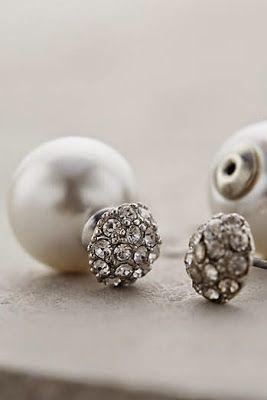 #anthrofave: Bohemian Jewelry (pt 2)