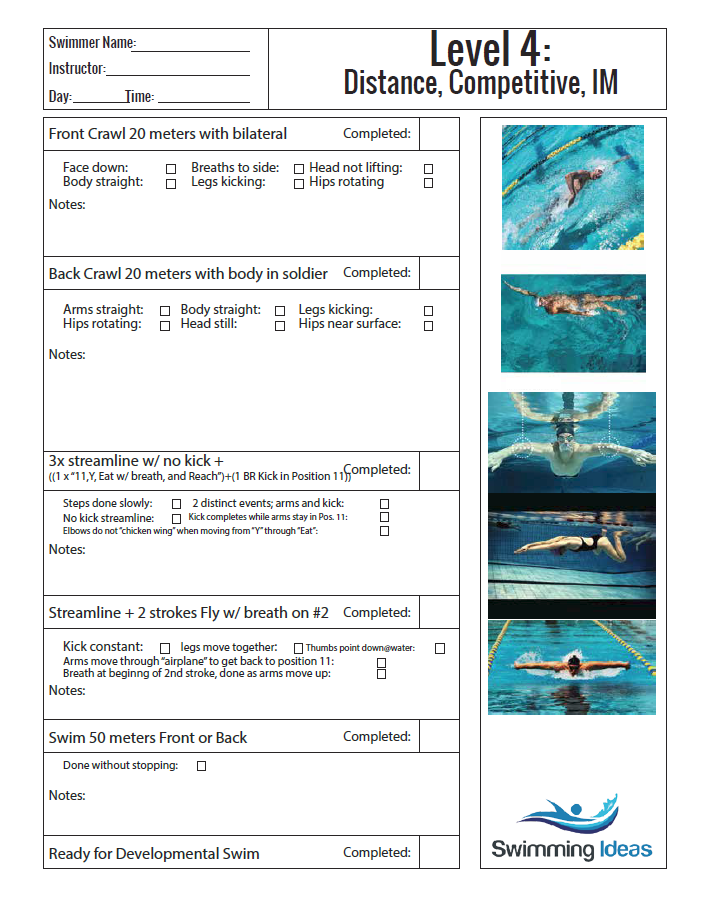 Fun And Effective Instruction Swim Lessons Swimming Lesson Plans Swimming Lessons For Kids