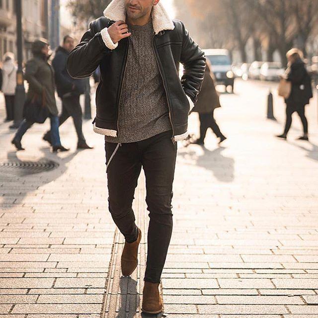 Mens Fashion And Style Ideas Outfit Accessories Haircut And More Muzhskoj Stil Stil Muzhskaya Moda