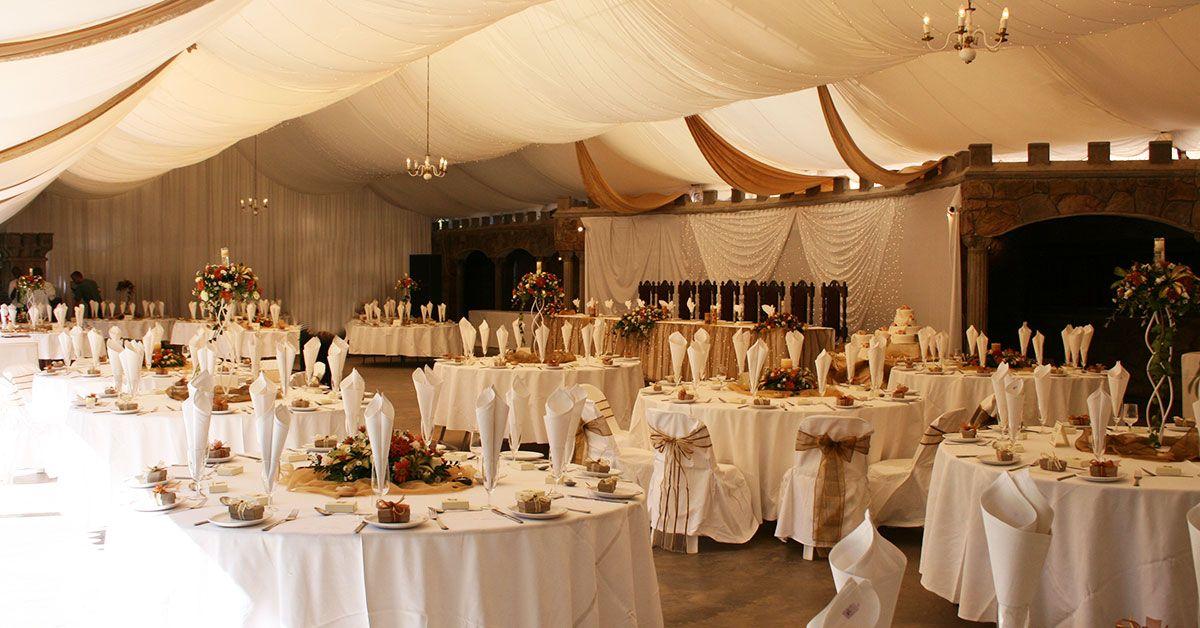 Image result for wedding venues in bulawayo zimbabwe tiars image result for wedding venues in bulawayo zimbabwe junglespirit Gallery
