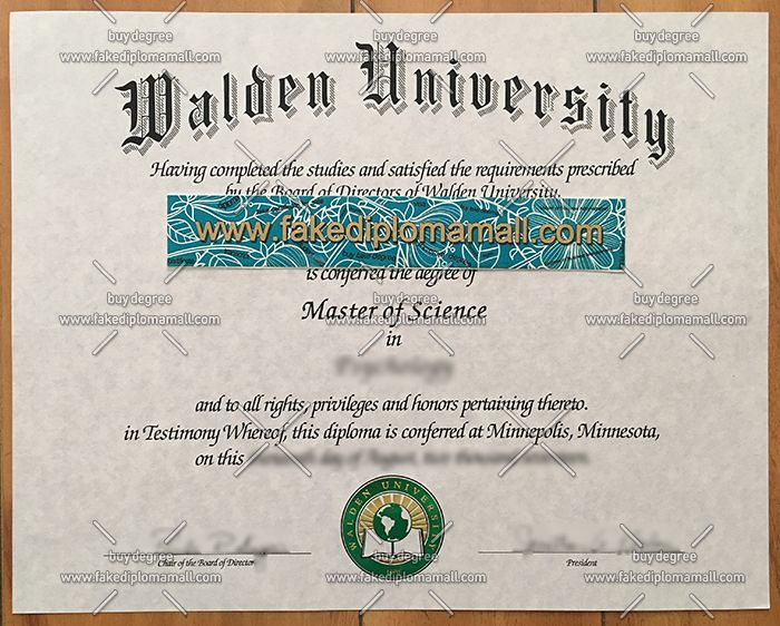 UT Austin diploma sample, you shouldn\u0027t missing, buy UT Austin fake