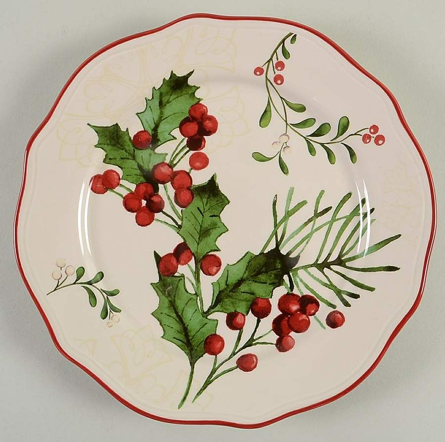 4dd8e0080fe67692552ad4d27164a72d - Better Homes And Gardens Winter Forest Dishes