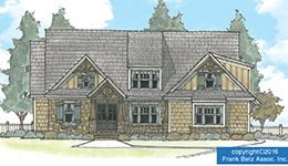 Embry Hills Is A Frank Betz Plan View This And More Concept Plans Www Frankbetz Com Frankbetz Newplans Houseplans Frank Betz House Plans House Styles
