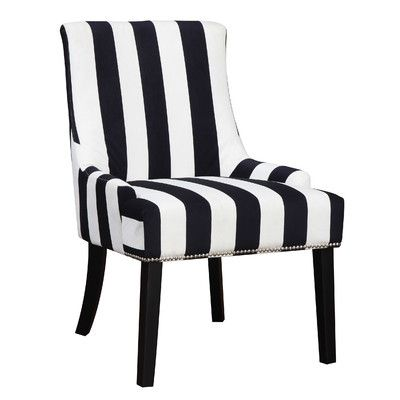 Look What I Found On Wayfair White Accent Chair