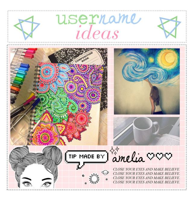 Username Ideas Amelia Clothes Design Outfit Accessories Make Believe