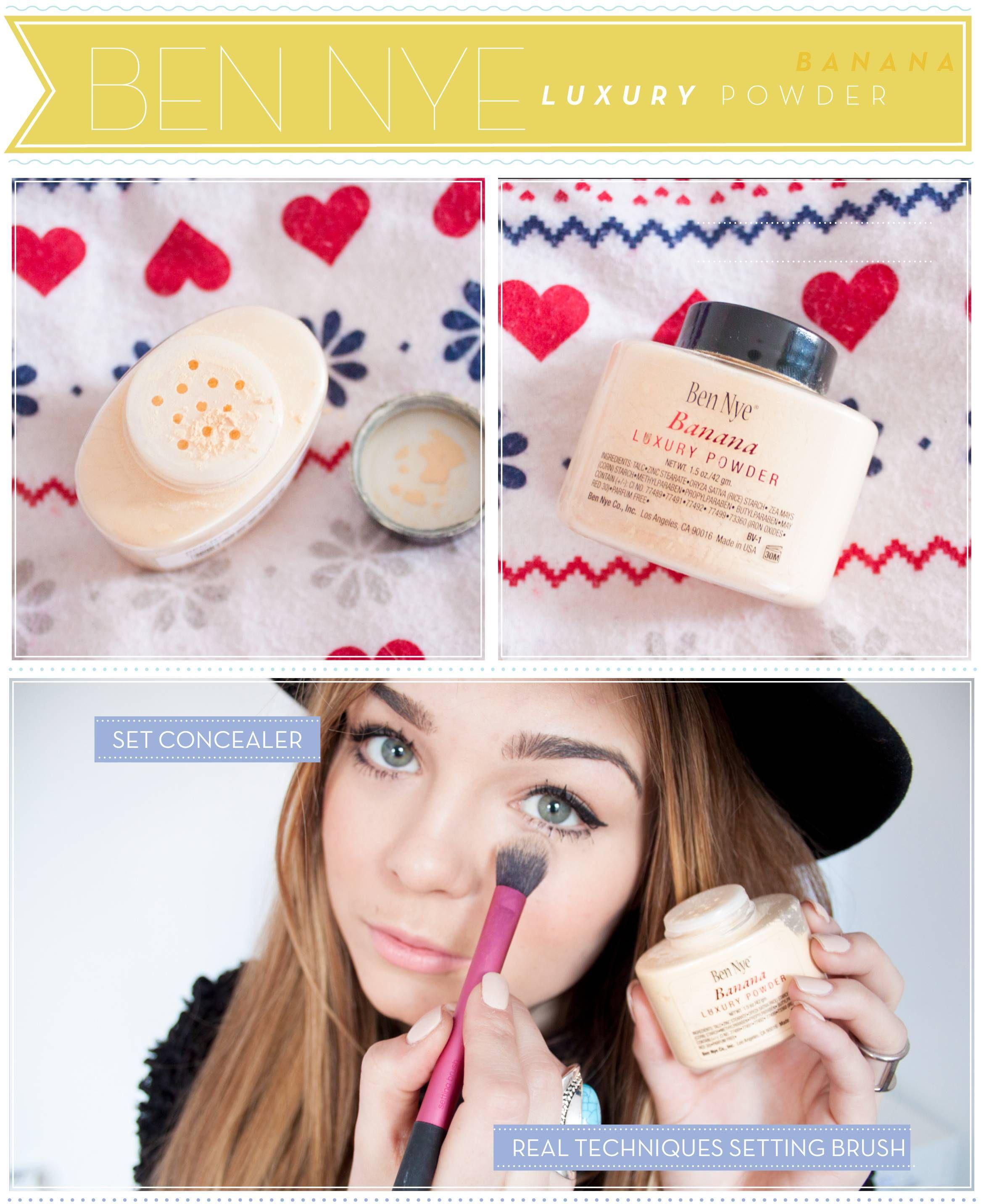ETC LLYMLRS UK Beauty Blog Makeup Reviews Beauty Tips