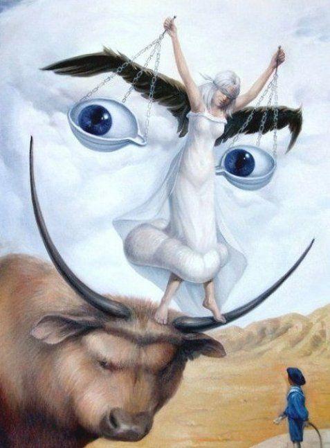 S  Daly s portrait 60x80cm  oil painting  surrealistic artwork  2013  Oil painting by Artush Voskanyan -  Buy S  Daly   s portrait 60x80cm  oil painting  surrealistic artwork  Oil painting by Artush Voskan - #60x80cm #artush #artwork #Dalys #FineArt #oil #OilPaintings #painting #PencilPortrait #portrait #surrealistic #voskanyan