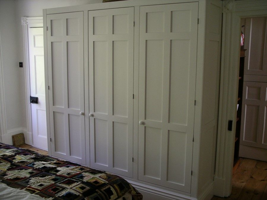 Regency Style Fitted Wardrobes Fitted Wardrobe Doors Wardrobe Doors Fitted Wardrobes