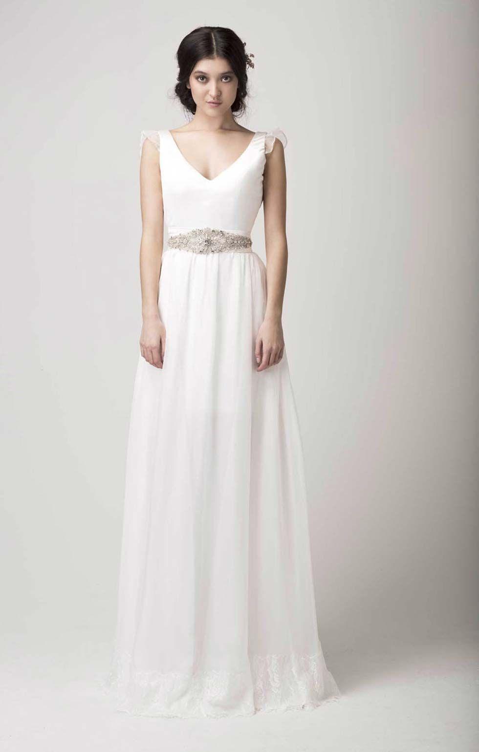 Groß Las Vegas Arthochzeitskleider Fotos - Brautkleider Ideen ...
