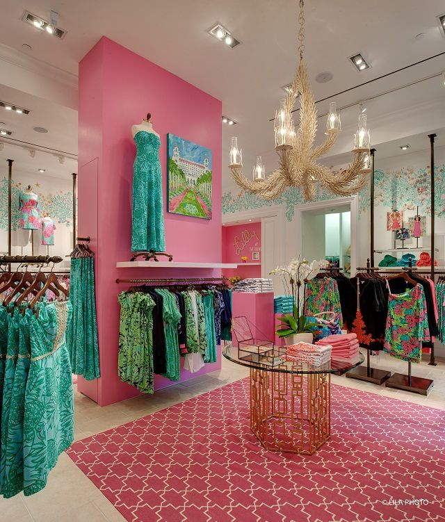 Lila Photo The Breakers G R A Y Boutique Pinterest Palm