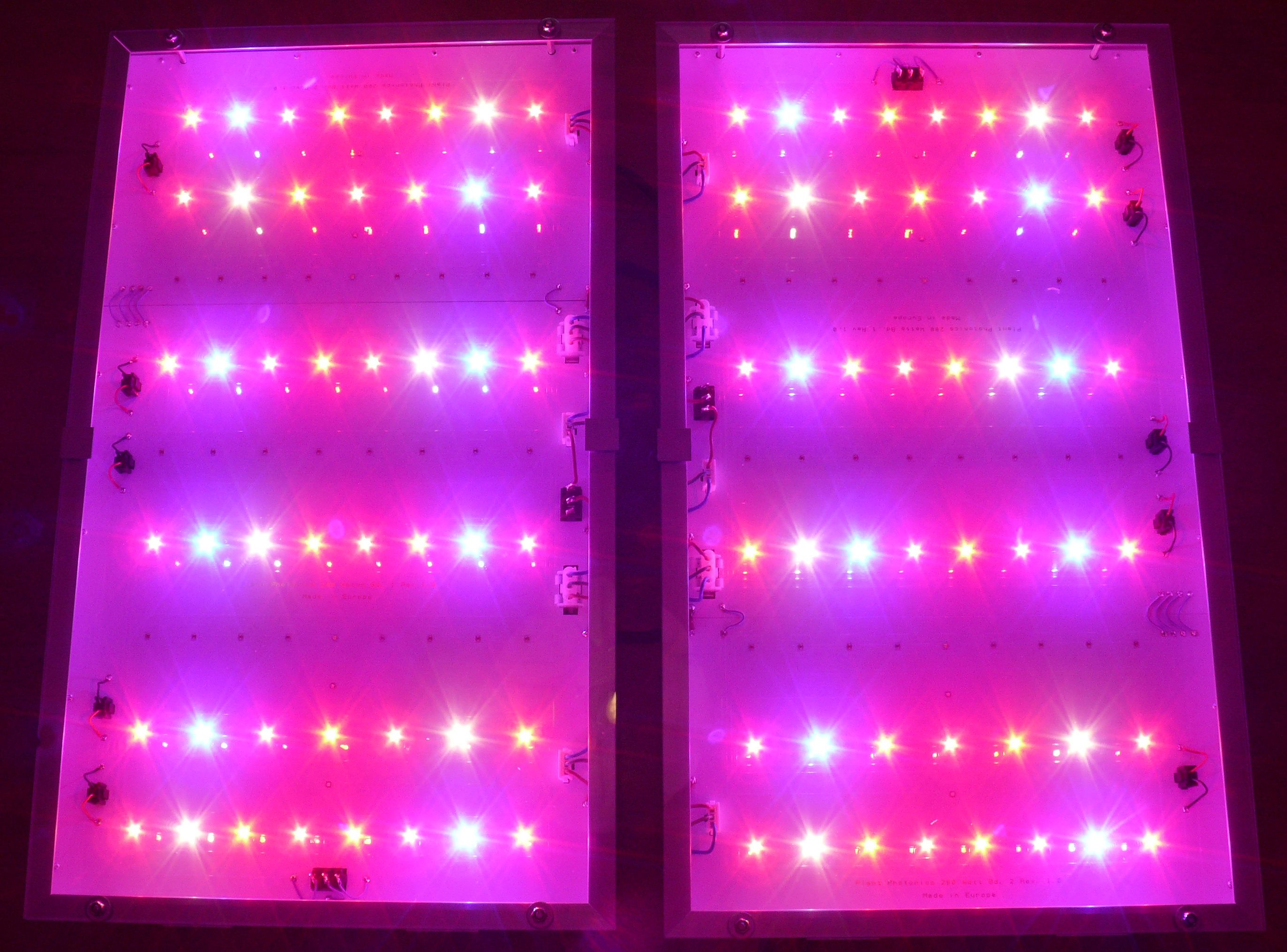 grow best to high with proportions reviews light decor output regard fluorescent x led lights lighting