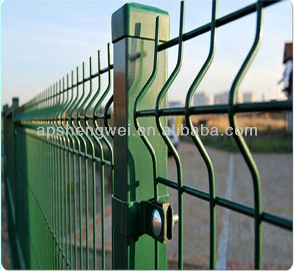 Grill Fence Design Gates and fence designgate grill fence designmetal modern gates gates and fence designgate grill fence designmetal modern gates design and fences workwithnaturefo