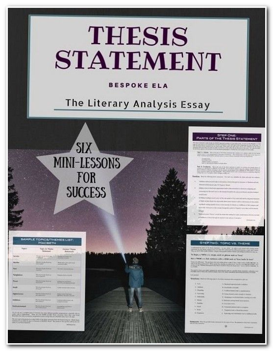essay #essaytips mba reference letter, critical essay topics - recoommendation letter guide