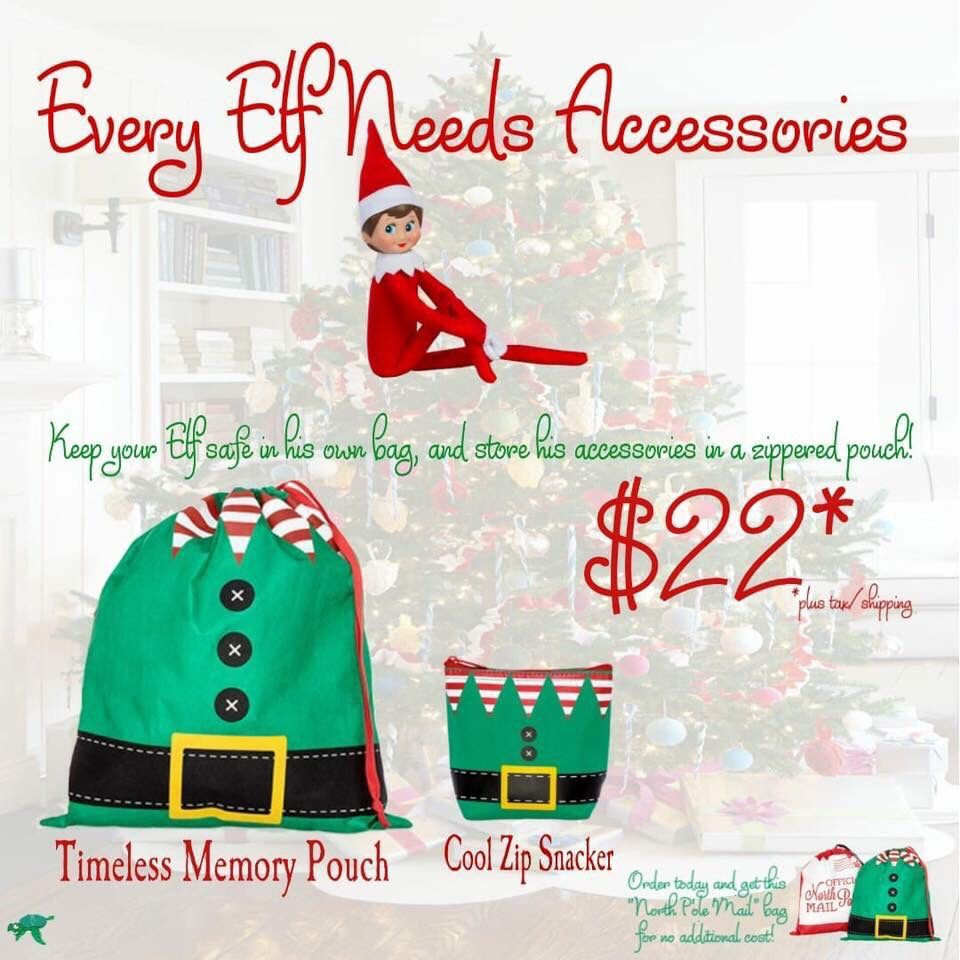 Pin by Patti Crist on Thirty- one gifts in 2018 | Pinterest | Thirty ...