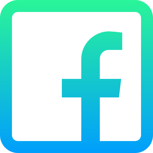 Facebook Free Vector Icons Designed By Freepik Facebook Icon Png Free Icons Icon