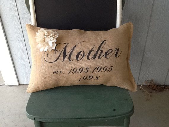 Mother\'s Day gift, personalized Mother\'s Day gift, personalized ...