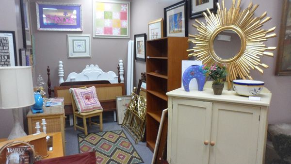 Resale Furniture | Furniture Consignment Store Annapolis MD, I Would Buy  The Mirror.