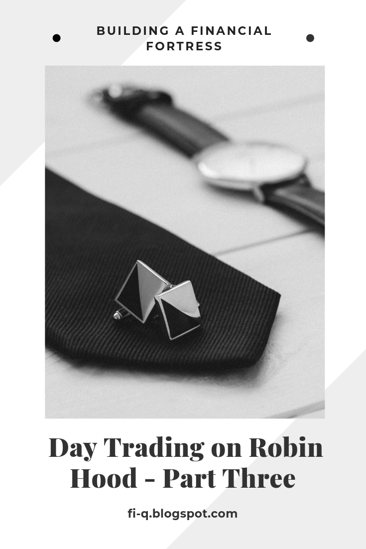 does cryptocurrency on robinhood have day trading limits