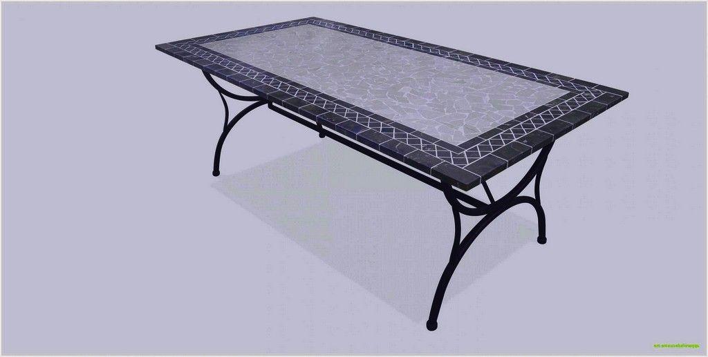 Table Basse Pas Cher Ikea Table Relevable Pas Cher Table Relevable Ikea Table Modulable 20 Of Di 2020